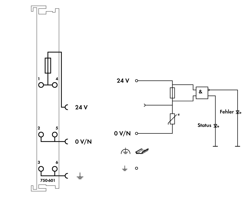 Sourcingmap/® 23/pcs 14-Pin 2,54/mm Gerade Box Header Stecker IDC Stecker Sockets de