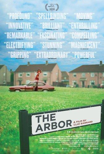 The Arbor (English Subtitled)