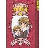 [GAKUEN ALICE, VOLUME 11] BY Higuchi, Tachibana (Author) TokyoPop (publisher) Paperback