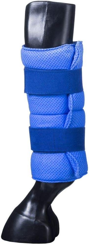 Tough1 Ice Therapy Tendon Wraps