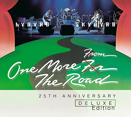 One More From The Road (Deluxe...