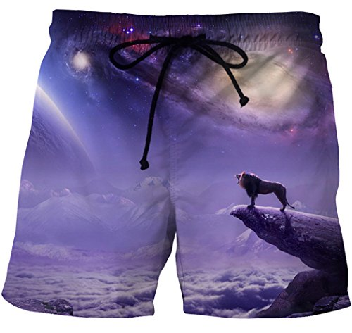 Lilas Acvip Short Acvip Acvip Short Homme Lilas Homme qwIa5UR