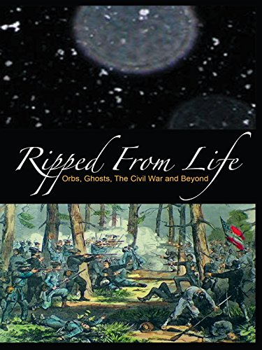Ripped From Life by