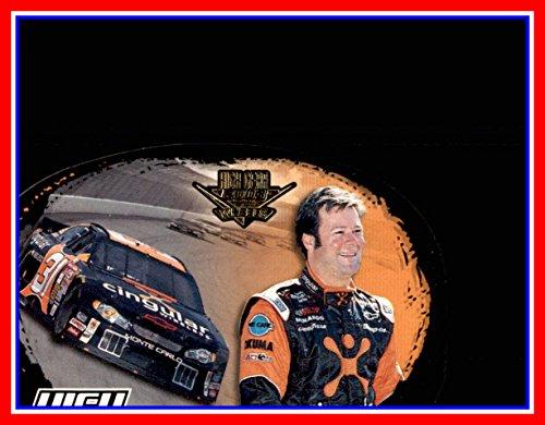 2003 Wheels High Gear High Groove #HG8 Robby (Robby Gordon Wheels)