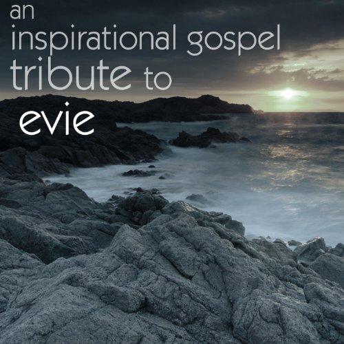 An Inspirational Gospel Tribut...