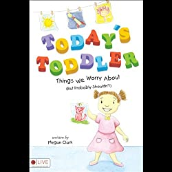 Today's Toddler