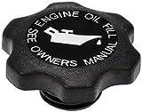 Dorman 80984 Engine Oil Filler Cap