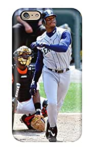 Wael alamoudi's Shop Christmas Gifts 5776765K260083983 seattle mariners MLB Sports & Colleges best iPhone 6 cases