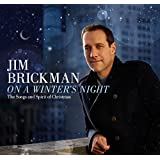 On A Winter's Night: The Songs And Spirit Of Christmas