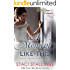 A Moment Like This: A Contemporary Christian Romance Prequel Novella (The Grace Series Book 4)