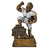 Fantasy Football Trophies Review and Comparison
