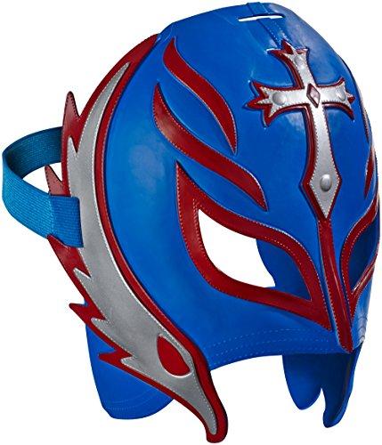 WWE Superstar Rey Mysterio Mask (Rey Mysterio Wwe)