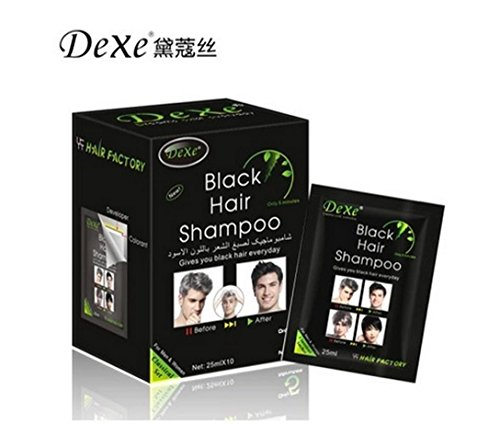 superb-good-dexe-fast-black-hair-dye-shampoo-and-conditioner-change-black-fruit-oil-a-comb-balck-5-m