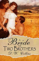 A Bride for Two Brothers