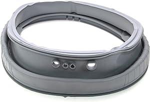 LG MDS47123608 Door Boot Seal