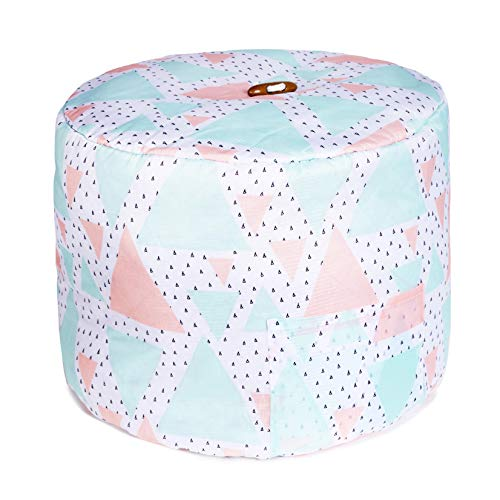 6qt Instant Pot Cover - Electric Pressure Cooker Accessories - Designer Fabric Dust Cover for Small Kitchen Appliances