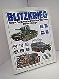 Blitzkrieg, Steven J. Zaloga, 0853683344