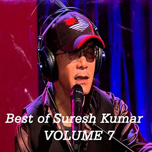 Best of Suresh Kumar, Vol. 7