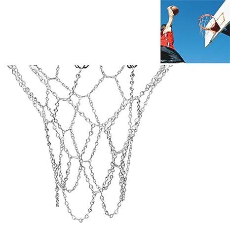 Battle Of The Peak Red De Baloncesto De Cadena clásico del Deporte ...