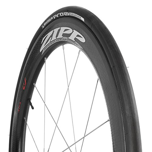michelin-pro4-endurance-tire-black-grey-700c-x-23-mm