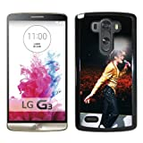 img - for LG G3 Case,Michael Jackson Moonwalk LG G3 Screen Shell Case,Luxury Cover book / textbook / text book