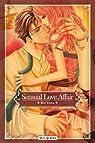 Sensual Love Affair par Yuhi