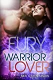Fury - Warrior Lover