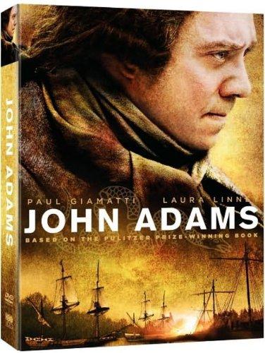 john-adams-dvd-3-disc-hbo-miniseries-ws-dolby-egn-sp-fr-sub-paul-giamatti-laura-linney-david-morse-r