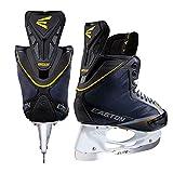 Easton Stealth 85S Junior Ice Hockey Skates Size 4EE