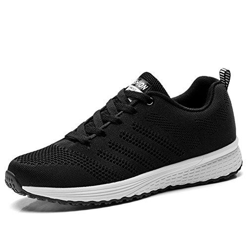 cheap women athletic shoes - 9