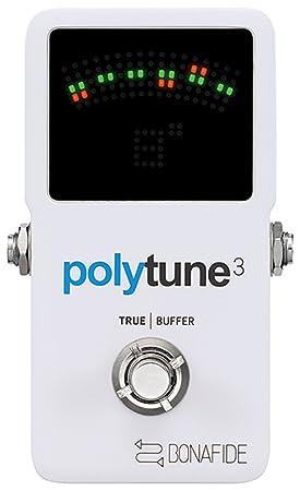 TC Electronic POLYTUNE3 product image 3