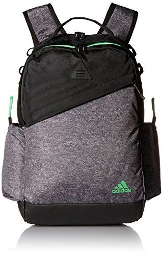 adidas Game Backpack