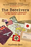 The Deceivers, Thaddeus Holt, 1616080795