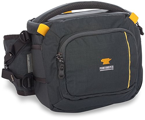 Camera Mountainsmith (Mountainsmith Swift FX - Heritage Black)