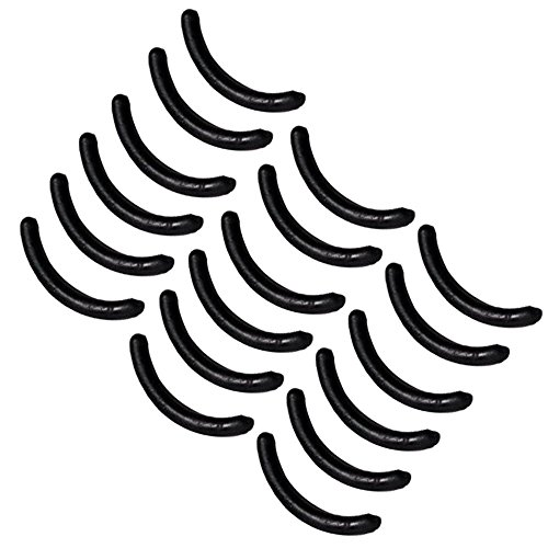 eyelash curler refill pads - 8