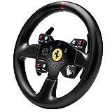 GTE Wheel Add-On 458 Challenge Edition