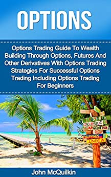 futures and options trading tips