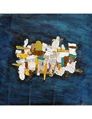 Reciduo Espacial (M-23) | Contemporary Cuban Artist Wilay Mendez Paez