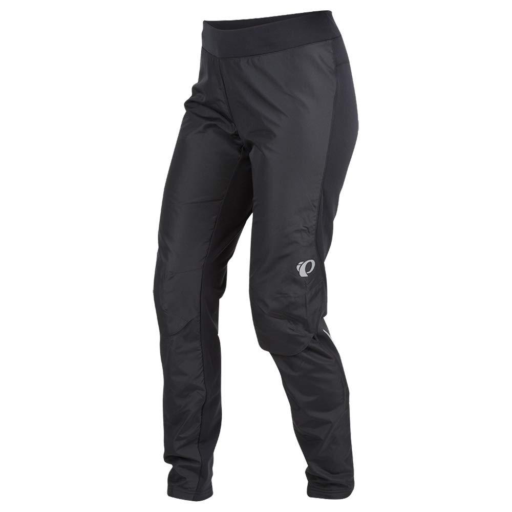 PEARL IZUMI Escape Barrier Thermal Pants Damens schwarz schwarz 2018 Fahrradhose
