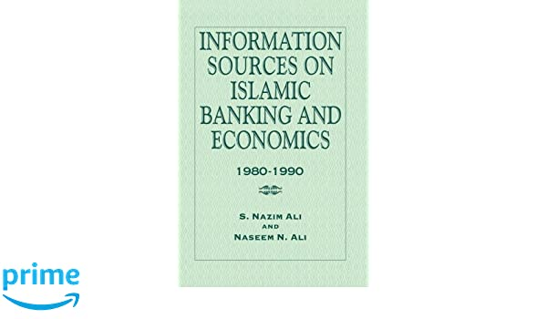 Islamic Banking Industry: Concept, Transactions and Supervision