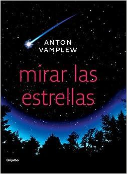 Mirar las estrellas (DIVERSOS): Amazon.es: Vamplew, Anton