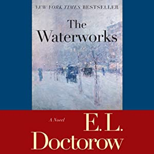 The Waterworks Audiobook
