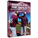 Dominate the Plate: Drills for Becoming a Complete Hitter
