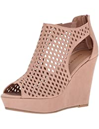 Women's Indie Wedge Sandal