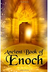 Ancient Book of Enoch Paperback