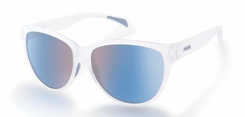 bluee Zeal Optics Unisex Isabelle