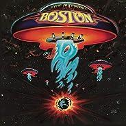 Boston [Disco de Vinil]