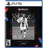 FIFA 21 - Standard Edition - PlayStation 5