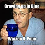 Growing up in Blue: A Young Officer's Journey Through the NOPD | Warren V. Pope
