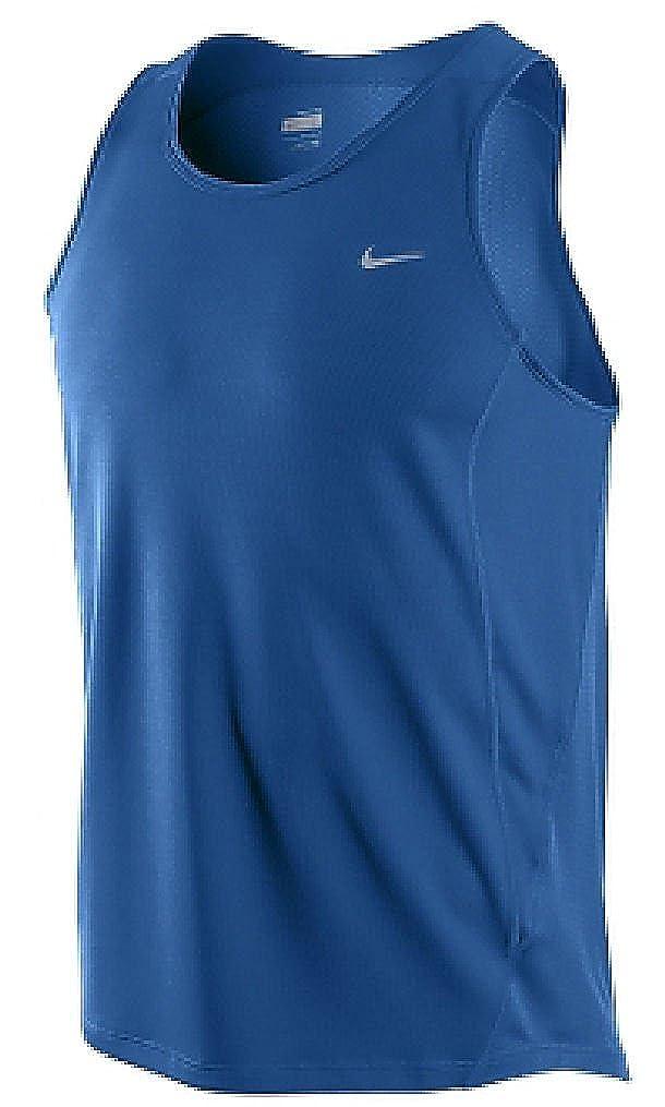 Nike Unisex-Erwachsene Vaporx 12 Pro Ic Fitnessschuhe
